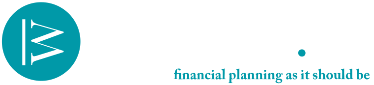 Bellwether Financial Planning